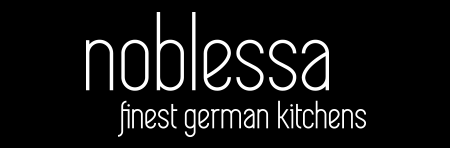 noblessa - finest german kitchens